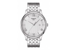 Tissot - T0636101103800 - Mens Watches