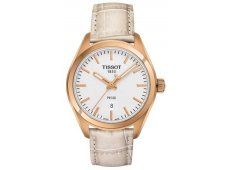 Tissot - T1012103603100 - Womens Watches