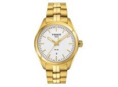 Tissot - T1012103303100 - Womens Watches