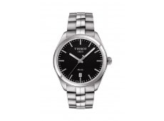 Tissot - T1014101105100 - Mens Watches