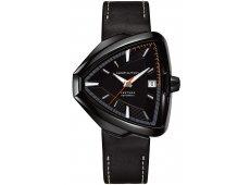 Hamilton - H24585731 - Mens Watches