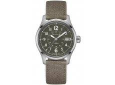 Hamilton - H70595963 - Mens Watches
