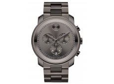 Movado - 3600277 - Mens Watches