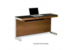 BDI - SEQUEL6002WL - Computer Desks