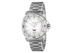 Gucci - YA136302 - Mens Watches