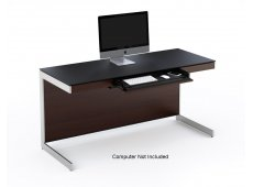 BDI - SEQUEL6001CWL - Computer Desks
