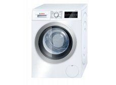 Bosch - WAT28401UC - Front Load Washing Machines
