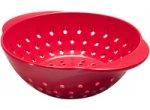 Tovolo - 81-9523 - Colanders & Strainers