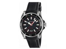 Gucci - YA136303 - Mens Watches