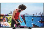 Sharp - LC-70EQ30U - LED TV