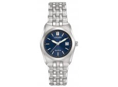 Citizen - EW2290-54L - Womens Watches