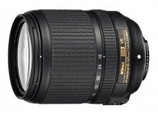 Nikon - 2213N - Lenses