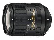 Nikon - 2216 - Lenses