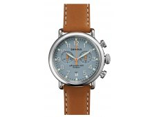 Shinola - S0110000097 - Mens Watches