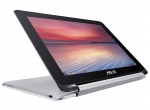 ASUS - C100PA-DB01 - Laptops / Notebook Computers