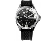 Ball Watches - DM3020A-PAJ-BK - Mens Watches