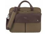SOLO - VTA330-11 - Cases & Bags