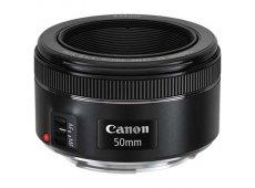 Canon - 0570C002 - Lenses