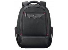 SOLO - EXE700-4 - Backpacks