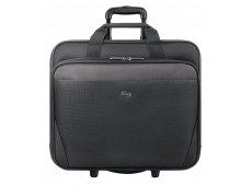 SOLO - CLS910-4 - Briefcases