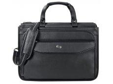 SOLO - CLS346-4 - Briefcases