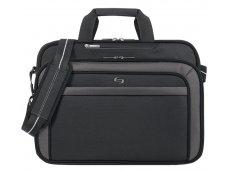 SOLO - CLA314-4 - Briefcases