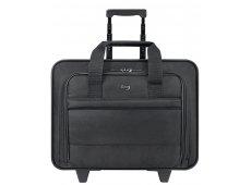 SOLO - B100-4 - Briefcases