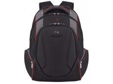 SOLO - ACV711-4 - Backpacks