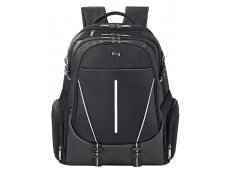 SOLO - ACV700-4 - Backpacks