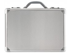 SOLO - AC100-10 - Briefcases