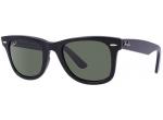 Ray-Ban - RB2140 901/58 54 - Sunglasses