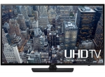 Samsung - UN55JU6400FXZA - LED TV