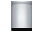 Bosch - SHX5AVL5UC - Dishwashers