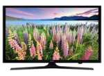 Samsung - UN50J5200AFXZA - LED TV