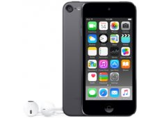 Apple - MKJ02LL/A - iPods & MP3 Players