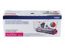 Brother - TN225M - Printer Ink & Toner