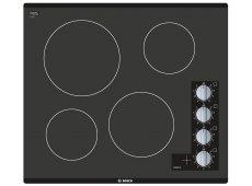 Bosch - NEM5466UC - Electric Cooktops