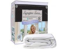 Protect-A-Bed - PABSS159 - Mattress & Pillow Protectors