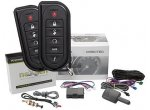 Viper - 4108V - Car Security & Remote Start