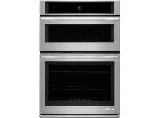 Jenn-Air - JMW2427DS - Microwave Combination Ovens
