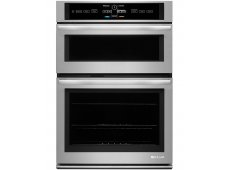 Jenn-Air - JMW3430DS - Microwave Combination Ovens