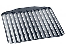 Miele - 09520630 - Stove & Range Accessories