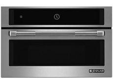 Jenn-Air - JMC2430DP - Built-In Drop Down Microwaves