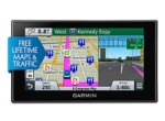 Garmin - 010-01188-00 - Portable GPS Navigation