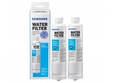 Samsung - HAF-CIN-2P - Water Filters