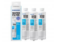 Samsung - HAF-CIN-3P - Water Filters