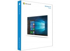 Microsoft - KW9-00140 - Software