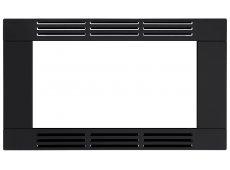 Frigidaire - FFMOTK27LB - Microwave/Micro Hood Accessories