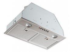 Broan - PM500SS - Custom Hood Ventilation