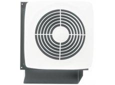 Broan - 508 - Air Conditioner Parts & Accessories